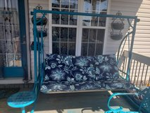 3 seat Porch Swing in Fort Campbell, Kentucky
