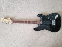 Beginner Electric Guitar in Naperville, Illinois