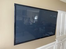 """Large Non-Working  TV 60"""" ?? in Kingwood, Texas"""