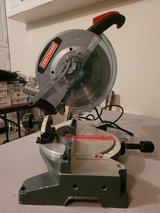 Table Saw in Naperville, Illinois