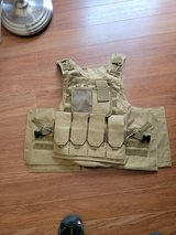 NEW Tactical Vest in Naperville, Illinois