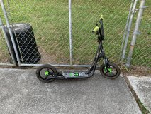 Mongoose Expo Scooter in Beaufort, South Carolina