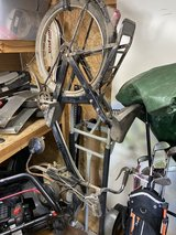 1974 Solex Moped (50cc) Not Running in Naperville, Illinois