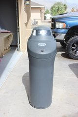 Kenmore Water Softener in Alamogordo, New Mexico