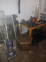 Moving/Garage Sale in Fort Campbell, Kentucky