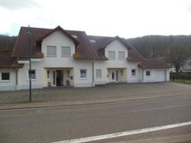 Nice Duplex in Hettenhausen, Housing approved, dogs possible in Ramstein, Germany