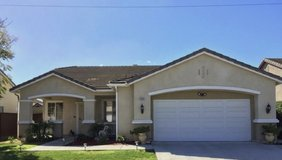Quick moving special! 4br/2BA one story house walk to school…close to all! in Camp Pendleton, California