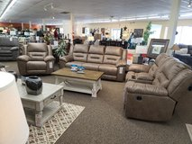Come see us at Furniture Distributors in Havelock in Cherry Point, North Carolina