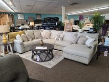 Furniture Distributors in Havelock in Cherry Point, North Carolina