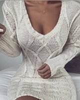 BEAUTIFUL SWEATER DRESS in Camp Pendleton, California