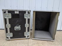 2 Trade Show Electronics Shipping Cases by Star Case in Naperville, Illinois