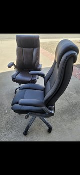 2 NEW OFFICE CHAIRS in Camp Pendleton, California