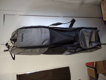 Bagboy travel golf bag in Alamogordo, New Mexico