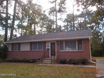 For Rent: 130 Armstrong Dr. in Camp Lejeune, North Carolina