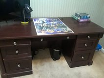 Large Desk in Fort Campbell, Kentucky