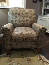Small recliner in Kingwood, Texas