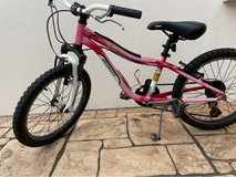 Kids Specialized Hotrock (6-speed) in Okinawa, Japan