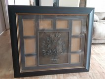 Large Family Picture Frame in Fort Campbell, Kentucky