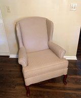 Nice ACCENT CHAIR in EXCELLENT CONDITION! in Beaufort, South Carolina
