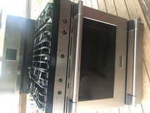 FREE GAS RANGE OVEN in Fort Leonard Wood, Missouri
