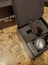 Samsung Gear Fit2 Pro in Fort Campbell, Kentucky