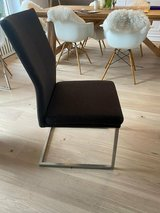 Dining Chairs (5 Chairs) in Stuttgart, GE