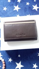 coach key wallet new brand in Okinawa, Japan