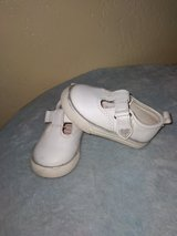Toddler shoes sz. 3 ... by Healthtex in Fort Hood, Texas