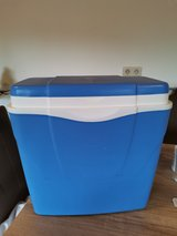 For Sale!!!  Small Cooler in Ramstein, Germany