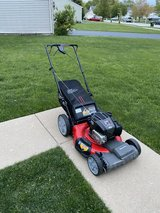 Snapper Lawnmower in Naperville, Illinois
