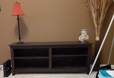 TV CONSOLE/CABINET in Spring, Texas