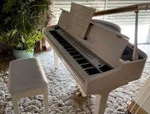Piano, Digital - Baby Grand style in 29 Palms, California
