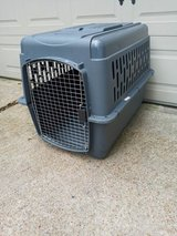 """Petmate 32"""" Carrier in Spring, Texas"""