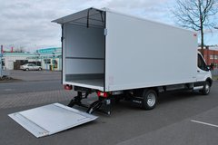 VICTORY MOVING COMPANY Professional Moving Services in Ramstein, Germany