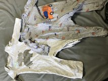 Baby Boy's Clothes 6-9mos Lot in Okinawa, Japan