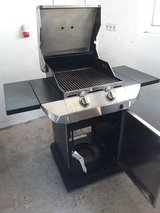 Free Charbroil TruInfrared Grill in Ramstein, Germany