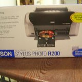 **BRAND NEW EPSON PRINTER** in Alamogordo, New Mexico