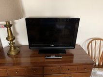 """Sony LCD TV 26"""" in Plainfield, Illinois"""