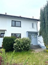 For Rent: Refurbished detached house in Kaiserslautern in Ramstein, Germany