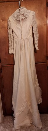 Wedding Dress and accessories in Alamogordo, New Mexico