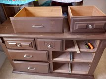 all drawers are there one not shown for your next project in Alamogordo, New Mexico