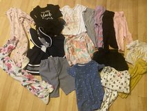 12 month girl clothes in Okinawa, Japan