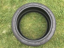 Tires - price reduction in Naperville, Illinois