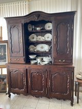 Many new treasures arrived at our shop ... in Spangdahlem, Germany
