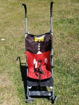 Mickey Mouse Stroller in Cherry Point, North Carolina