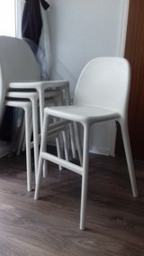 chairs for kids in Ramstein, Germany
