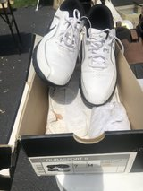 Boy's Golf Shoes in Naperville, Illinois
