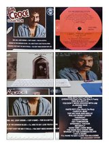 The Jim Croce Collection 4Lp's records in Naperville, Illinois
