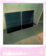 Tinted Glass Panes in Bolingbrook, Illinois