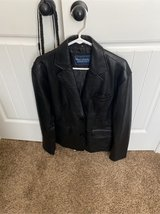 Leather Jacket in Fort Campbell, Kentucky